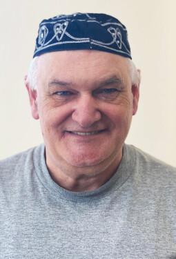 Cserey Csaba