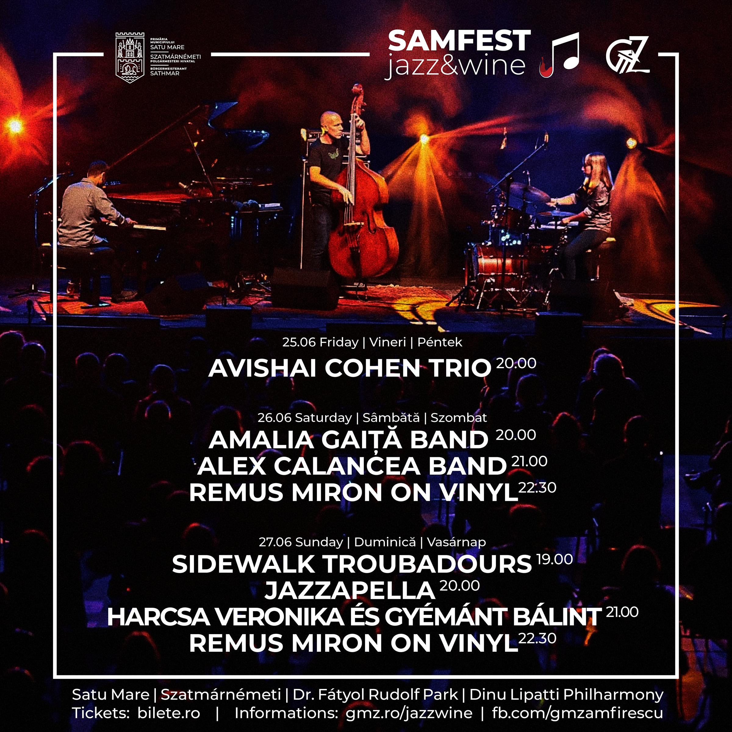 evenimente/samfest/samfest-jazzwine2.jpg