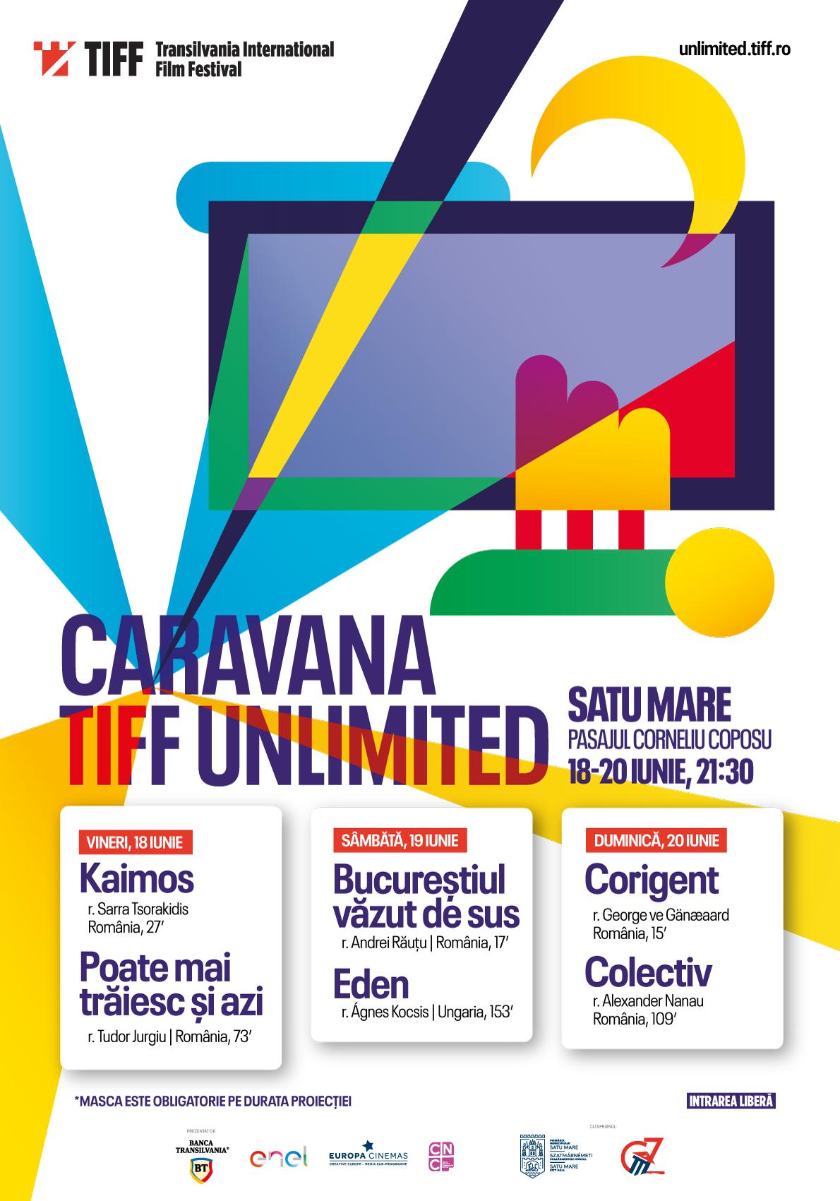 evenimente/tiff/caravana-tiff-unlimited-70x100-satu-mare-preview-07.jpg