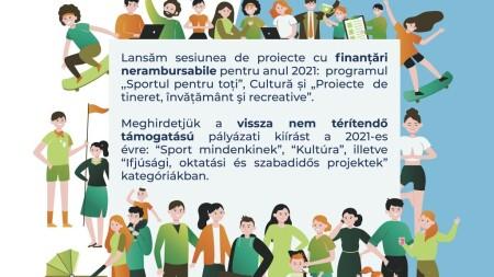 FINANȚĂRI  LEGEA 350