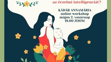 Cum putem dezvolta inteligența emoțională în copilărie și la maturitate?