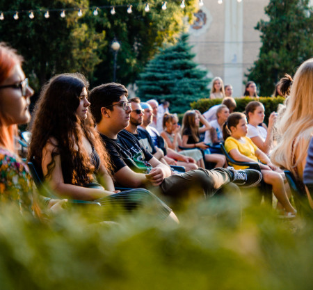 Vara Sătmăreană: distracție, concerte, activități pentru cei mari și cei mici