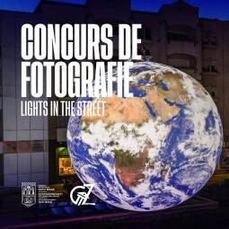 Concurs de fotografie