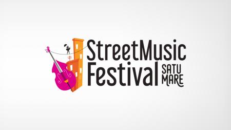 În acest weekend are loc Street Music Festival